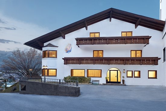 Muttererhof Mutters Austria Lodge Reviews Photos Price Comparison Tripadvisor