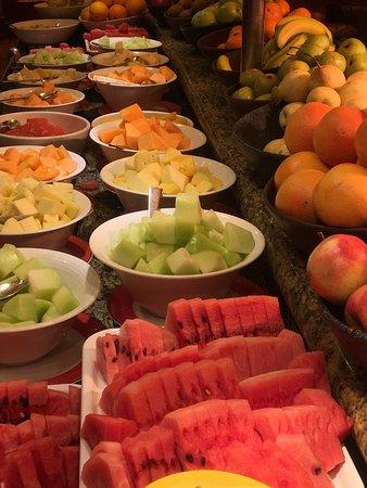 Food - Kaleidoscope Photo
