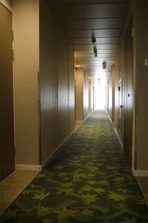 Valokuva: Greenstar Hotel