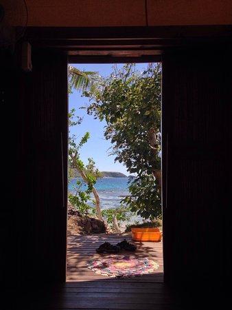 Kuata Island, Φίτζι: photo1.jpg