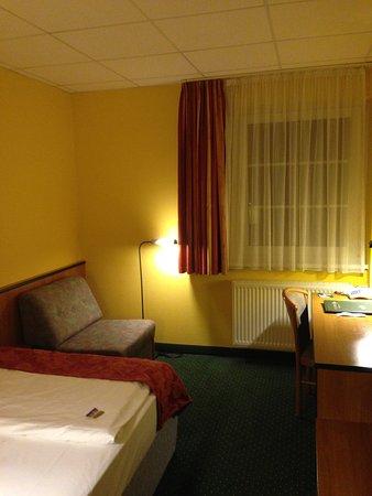 hotel landhaus dierkow bewertungen fotos preisvergleich rostock deutschland tripadvisor. Black Bedroom Furniture Sets. Home Design Ideas