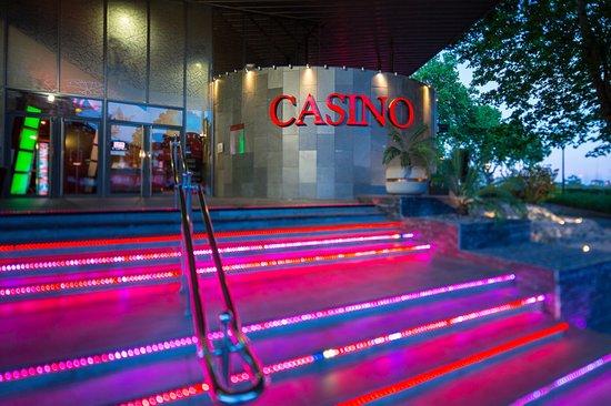 Casino de Dax