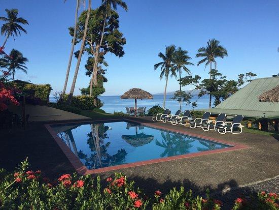 Nakia Resort & Dive: photo0.jpg