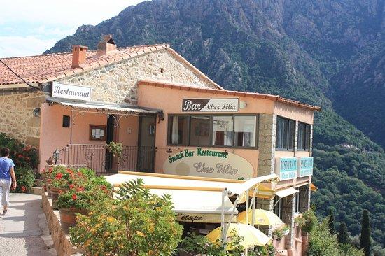 Chez Felix Foto
