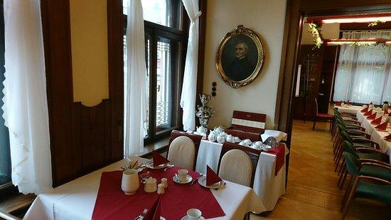 Residenz Katharinenhof