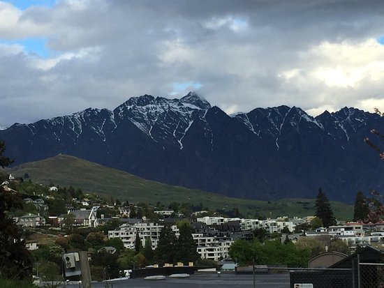 Queenstown, New Zealand: photo0.jpg