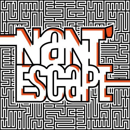 Nant'escape