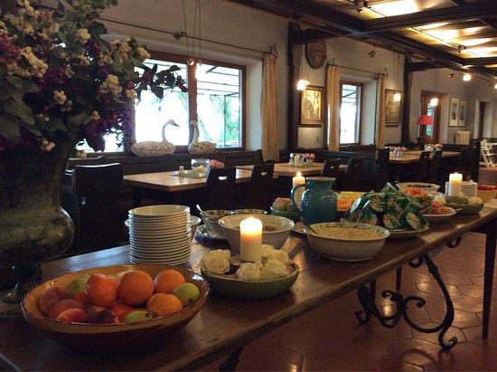 Hotel Chiemgauhof: photo6.jpg