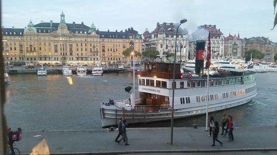 Radisson Blu Strand Hotel, Stockholm: IMG-20160922-WA0007_large.jpg