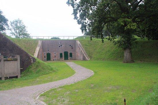 Bunnik, Países Bajos: photo5.jpg