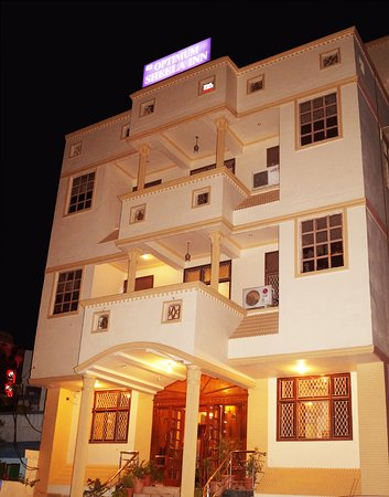 Photo of Hotel Sheela Inn Agra