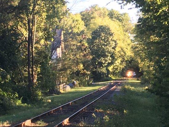 Brecksville, โอไฮโอ: photo1.jpg