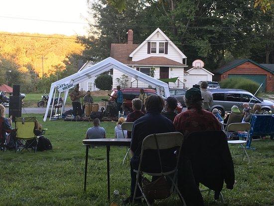 Brecksville, โอไฮโอ: photo4.jpg