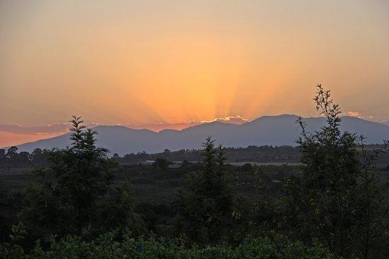 Karatu ภาพถ่าย