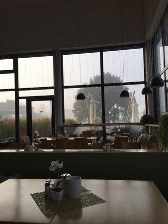 Pfaffenhofen an der Ilm, Германия: photo2.jpg