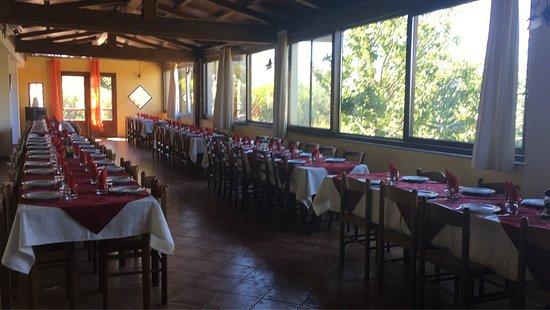 Tergu, Italy: Agriturismo Sa Tanca Noa