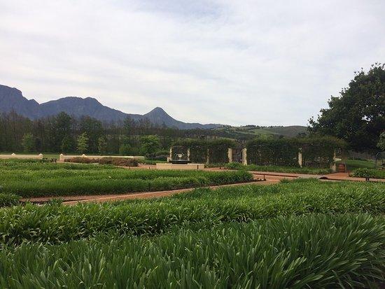 Somerset West, África do Sul: photo3.jpg