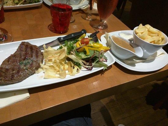 Fat Olives brasserie : IMG_20161015_205125_large.jpg