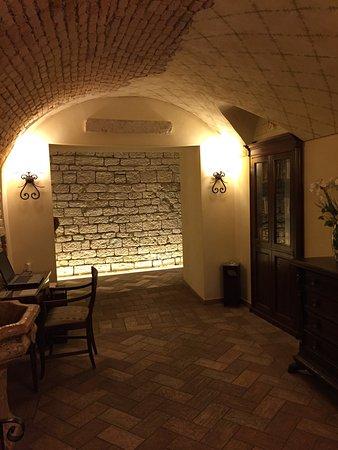 Hotel Fortuna: photo1.jpg