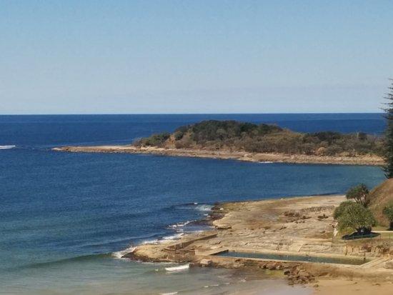 Yamba, Australia: IMG_20161001_124117_large.jpg