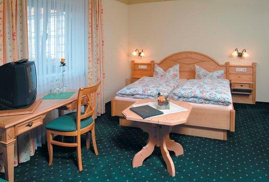 Hotel Zur Igelstadt Photo
