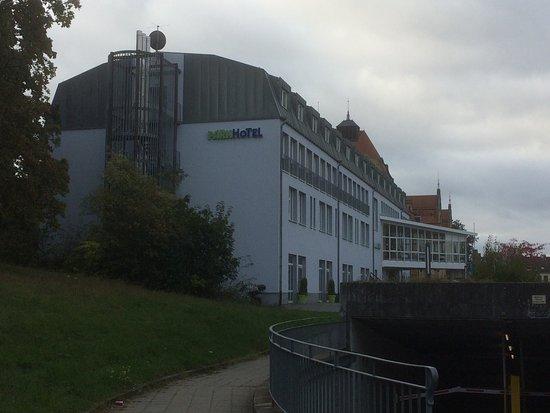 Foto de Landau in der Pfalz