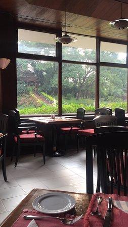 Hotel Yak & Yeti: photo1.jpg