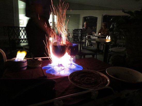 1661 Inn Restaurant: photo0.jpg