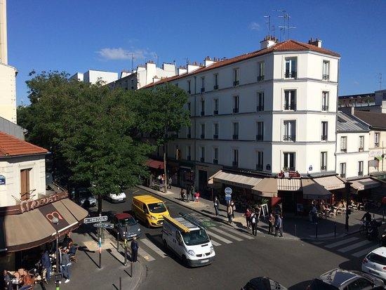 Hotel De L U0026 39 Union