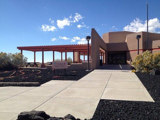 Grants, Νέο Μεξικό: photo0.jpg