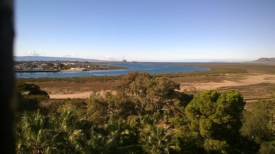 Port Augusta Photo
