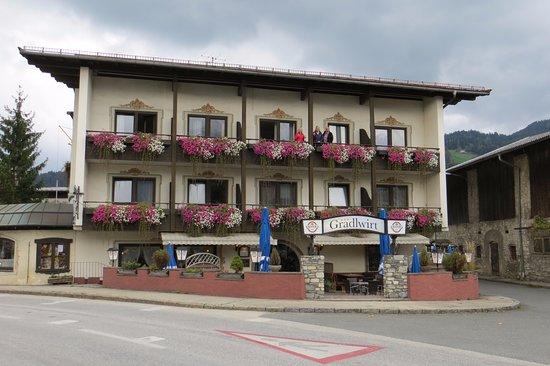 Niederndorf Photo