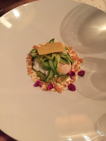 Restaurant de L'Esplande Photo