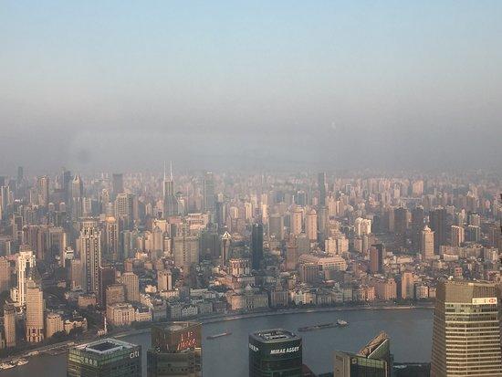 بارك حياة شنغهاي: photo0.jpg
