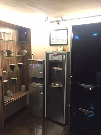 Swiio hotel 1 4 6 76 updated 2018 reviews price for Design ximen hotel review