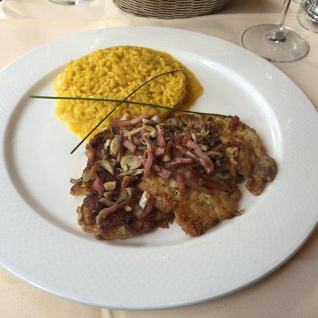 Restaurant Taverne: photo0.jpg