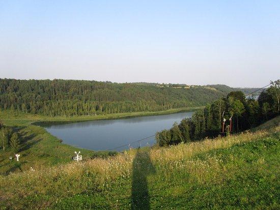 Malskaya Dolina