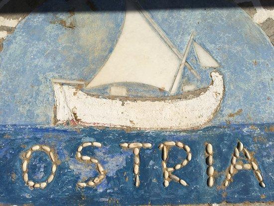 Ostria Studios: photo4.jpg