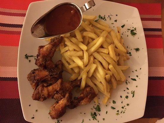restaurant pizzerie thalia timisoara restaurant bewertungen telefonnummer fotos tripadvisor
