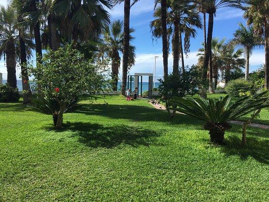 Apartamentos Playa Torrecilla: photo0.jpg