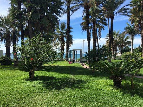 Apartamentos Playa Torrecilla: photo1.jpg