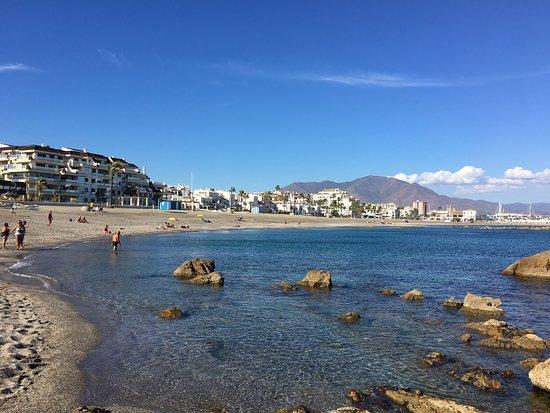 Manilva, Spanje: photo2.jpg