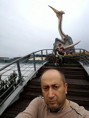 DinoPark Praha: P_20161002_150201_BF_large.jpg