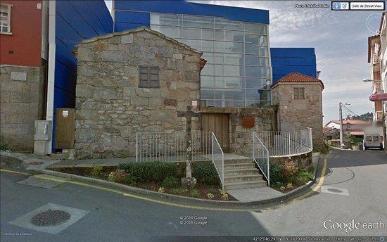 Province of Pontevedra照片
