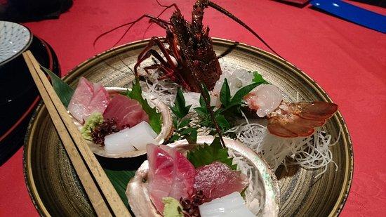 Premier Resort Yuga Iseshima: photo1.jpg