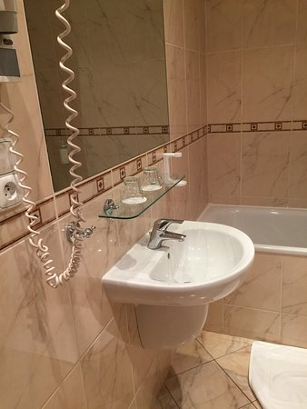 Hotel Raffaello: photo1.jpg