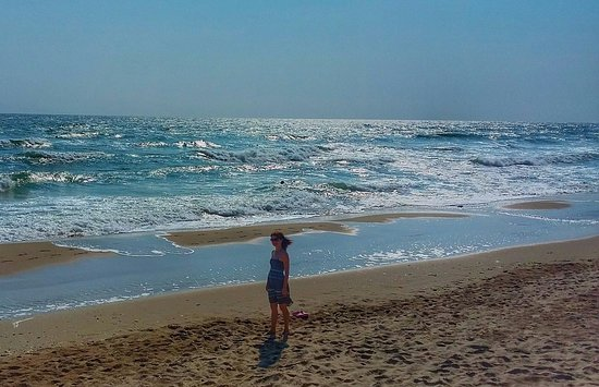 Нудиський пляж їбуться фото 169-389