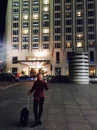 The Ritz-Carlton, Berlin : photo2.jpg