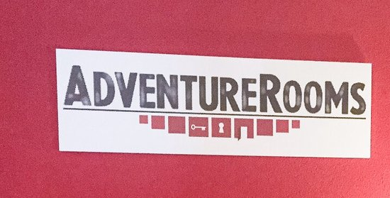 AdventureRooms Luzern: photo0.jpg