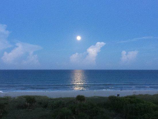 Bilde fra Discovery Beach Resort